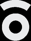 SonarGroup